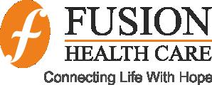 Fusion Health Care